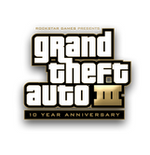 [Update: On Sale For $3 Until 12/29] Time To Beat People Up And Steal Cars, Right On Your Mobile - Grand Theft Auto (GTA) III Is Now In The Android Market