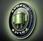 """[The First Annual Android Police Andy Awards] And The Winner Of The """"Best New Android Game Of 2011"""" Award Is..."""