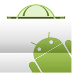 Kick-Ass! Web Android Market Now Allows App User Review Filtering By Device Model, Latest Version, And Specific Star Rating