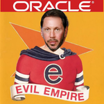 """Oracle Claims Android Is Stealing Java's """"Traditionally Strong"""" Phone, TV, And Tablet Market Share - Really, Guys?"""