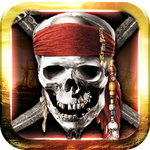[New Game] Disney's Pirates Of The Caribbean: Master Of The Seas Hits The Android Market, Finally Allowing Us To Plunder The High Seas From The Comfort Of Home
