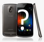 [Rumor] Verizon's Galaxy Nexus May Not Be Available On December 9th After All