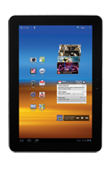 Software Update Coming Soon To Verizon's Samsung Galaxy Tab 10.1 – I905.EL01 Brings TouchWiz Enhancements, Photo Editing, And More