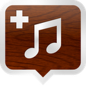 [New App] SoundTracking Lets You Share Your Music Taste With The Social World, With One Twist