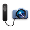 Chainfire Releases 'Remote Release' Into The Market, A Free, Light Version Of DSLR Controller