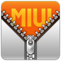 MIUI Gets Into The Lockscreen Game, Releases MiLocker To The Android Market