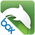Dolphin Browser Now Supports Box Add-On For Saving Files Directly To The Cloud