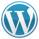WordPress For Android Gets Updated To Version 2.0 – Adds Full Support For Tablets, Rich Text Formatting, And More