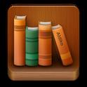 Aldiko Book Reader Gets Huge Update, Shows Love For Tablet Book Fanatics