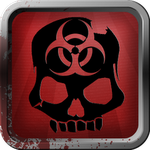 [Review] Dead On Arrival Brings The Thrill Of A Zombie Apocalypse To Your Android Device