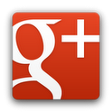 Google+ Update Brings High Res Photo Upload, Ability To +1 Comments, And More