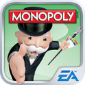 Monopoly From EA Now Available In The Android Market