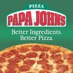 [New App] Papa John's Makes Ordering Pizza A Cinch With Official Android App