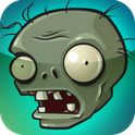 Plants Vs. Zombies And Peggle Finally Land In The Android Market, But Don't Get Excited Just Yet - Your Device May Not Be Supported
