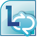 Microsoft Lync 2010 Now Available In The Android Market, Helps You Interact With Corporate Contacts Quickly And Easily
