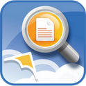 Wyse PocketCloud Explore Now Available In The Android Market, Lets You Remotely Access Your Documents And Other Files From Your Mobile