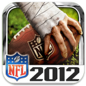 [New Game] NFL Pro 2012 From Gameloft Hits The Android Market, Offers Lifelike Football Gameplay And The Full Roster Of NFL Teams