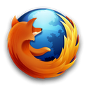 Firefox 9 For Android Sheds Beta, Brings Tablet Interface And Faster Startup