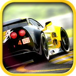 [New Game] EA's Real Racing 2 Brings Immersive, Dynamic Racing Action To The Palm Of Your Hand