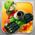 [Review] Polarbit's Tank Riders Has Good Gameplay But Needs Work