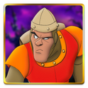 Classic Arcade Game 'Dragon's Lair' Comes To Android, Quirky Cutscenes Included
