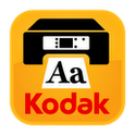 KODAK's New Print App Makes Mobile Printing Quick And Easy
