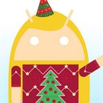 [Weekend Poll, Part 2] Did You Get An Android Device For The Holidays?