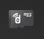 Moneto Looks To Bring NFC To NFC-Less Android Devices Via A MicroSD Card Add-On