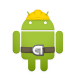 Google Launches Official G+ Page For Android Developers