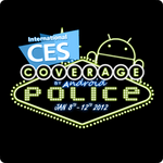 [CES 2012] NVIDIA Live Blog - Starts At 4PM Pacific