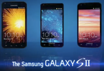 """[Update: Another Video] Samsung's Latest """"Next Big Thing"""" Spot Shows Off Galaxy SII's Voice-To-Text, Match-Making Capabilities"""