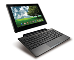 ASUS: Transformer TF101 Ice Cream Sandwich Update To Roll Out By Early February '12