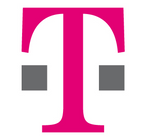 T-Mobile Turns Attention To Network Quality After AT&T Deal Falls Through