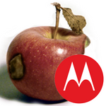 Motorola Mobility Cleared Of Apple's Infringement Claims By ITC, Faces Other Battles