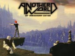 """[Updated: Release Date] Cult Classic Another World (Out Of This World) 20th Anniversary Edition Coming To Android """"In A Few Months"""""""