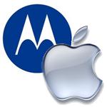 Motorola Files New Lawsuit In Florida, Seeks Injunction Against iPhone 4S And iCloud