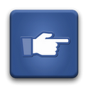 [New App] Likes! For Android Uses Your Facebook Friends To Tell You What's Good Around Town Or Around The World