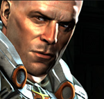 [CES 2012] Tegra 3 Exclusive Shadowgun: Deadzone Coming In Q1 2012 With 8-Person Multiplayer