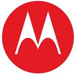 Motorola Announces Q4 Earnings: Only 200k Tablets Shipped, $80m Loss