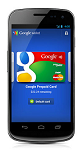 Sign-Up Page For Sprint's Galaxy Nexus Goes Live On Google's Nexus Site