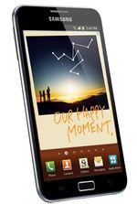 """[Updated]AT&T Galaxy Note Shows Up In Accessory Product PR Release, """"Early 2012"""" Release Date Claimed"""