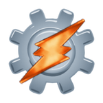 Tasker Updated To Version 1.2 – Includes Fixes For ICS, Customized Graphical Interfaces, And More