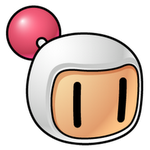 [Review] Though It's Still Being Polished, Bomberman Online Adds Online Multiplayer To An Addictive Classic