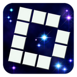 "[New Game] Doptrix Puts An Awesome ""Twist"" On Classic Tetris Gameplay"