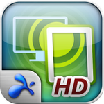 [Deal Alert] Splashtop Remote Desktop HD On Sale For Just $6.99 From The Android Market (That's $3.00 Off)