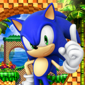 [New Game] Sonic The Hedgehog 4, Episode 1 Finally Makes Its Way To Android