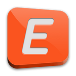 [New App] Everbrite Finally Releases An Official Android App, Lets You Check Event Info And Access Orders On-The-Go