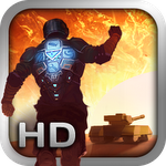 [Review] 11 Bit Studios Revolutionizes The Tower Defense Genre With Anomaly Warzone Earth HD