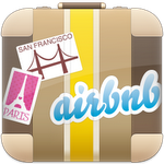 [New App] Airbnb Debuts Official Android App - Search And Book Over 100,000 Unique Accommodations Instantly