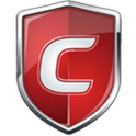 Comodo Mobile Security & Antivirus Released For Android - Combines AV, Call Blocker, Process Manager, And Privacy Protector Into One App